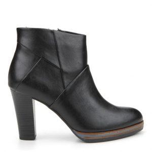 Schoenen van Marco Tozzi