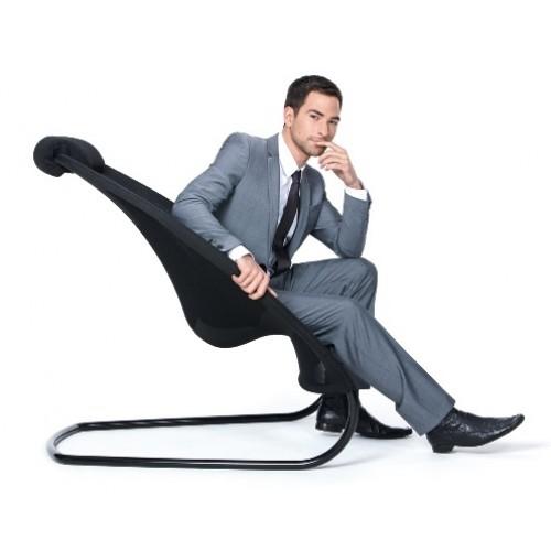 esd veilige stoelen